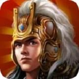 三国合战游戏手机版安卓版v1.0