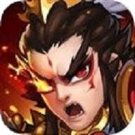 鬼畜三国最新版正式版v4.7.02