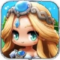 勇闯彩虹岛最新版正式版v1.0.0