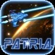 Patria苹果版正式版