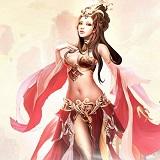 云客风之剑舞BT版游戏攻略版v1.0