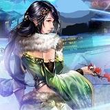 灵剑苍穹BT版游戏免费版v1.0