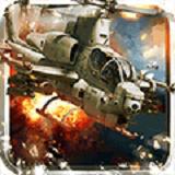战争秩序安卓版最新版v1.0