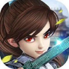 梦幻物语手机版苹果版v1.43