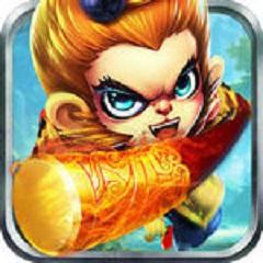 斩妖西游安卓版正式版v1.0.0