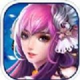修仙梦幻剑侠游戏安卓版最新版v1.0