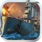 皇牌战舰ol正式版官方版v2.0