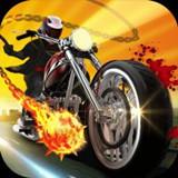 侠盗狂野摩托飞车苹果版官网版v1.2.8