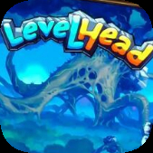 冷静大脑(Level Head)安卓版v1.0