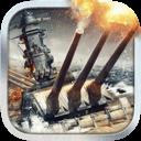 海战行动ios苹果版游戏正式版v1.0.5