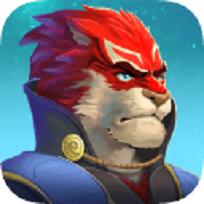 英雄之戒猎龙战争无限金币版破解版v1.03.17