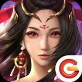 刀剑恩仇录BT版游戏攻略版v1.0