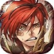 暴走仙境手机版免费版v1.0