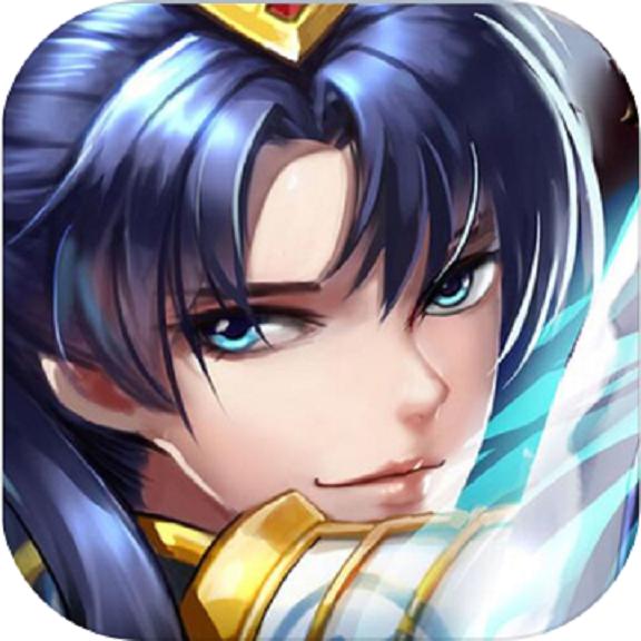 三国御魂师安卓版正式版v1.0.0
