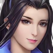 大武侠游戏官方版最新版v1.0
