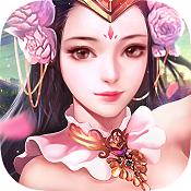 西游记大话女儿国最新版正式版v1.1