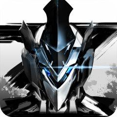 聚爆Implosion官网最新版v1.0