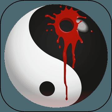 影子武士正式版手机版v1.0