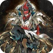 恶魔世界免费版手机版v1.0