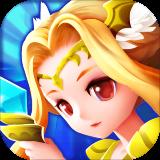 征途勇者游戏安卓版最新版v1.0