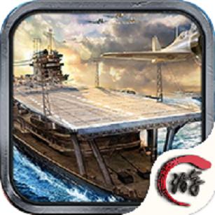战舰对决苹果版手机版v1.0.0
