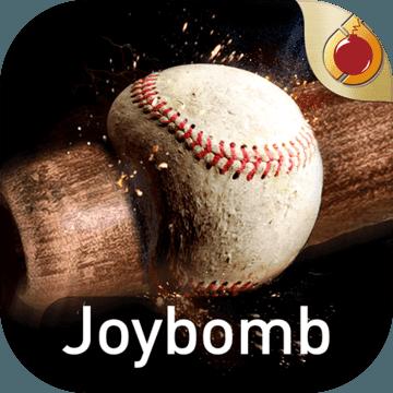 棒球殿堂2018强化版最新版v1.0.9