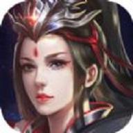 雪鹰魔龙安卓版正式版v1.0