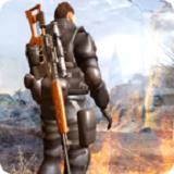 幽灵狙击手3手机版安卓版v1.1.7