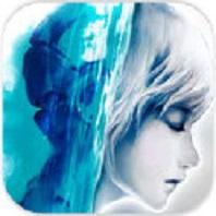 音乐世界Cytus中文版修改版v10.0.6