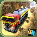 油轮卡车运输官方版手机版v1.0.1