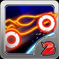 炫光飞车2安卓版v2.6