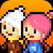 口袋龙骑士(DOKODEMO Dragon)中文版官方版v1.0.0