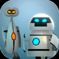 GoBots安卓版v1.2