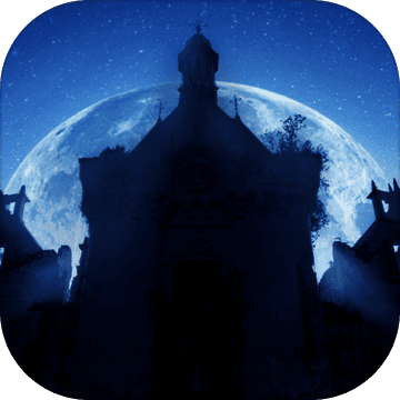 迷失古堡手游安卓版最新版v1.0