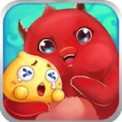 大王饶命安卓版正式版v1.5.0