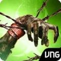 死亡战争:僵尸(DEAD WARFARE: Zombie)中文版最新版v1.2.239.1
