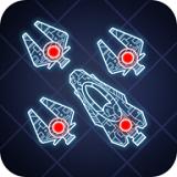 太空舰队战争游戏安卓版v1.0