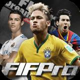 足球梦之队正式版官网版v1.0.3