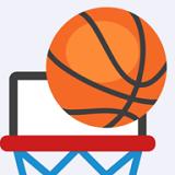 投篮挑战游戏安卓版v2.0
