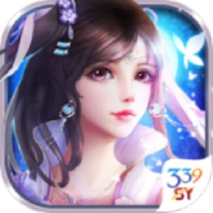 龙战四方游戏正式版v1.03