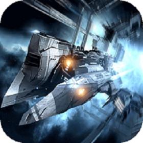 战舰霸主安卓版正式版v1.0.0