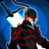 暗影传奇英雄中文版手机版v2.1