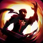 死亡阴影火柴人暗黑骑士破解版最新版v1.26.0.5