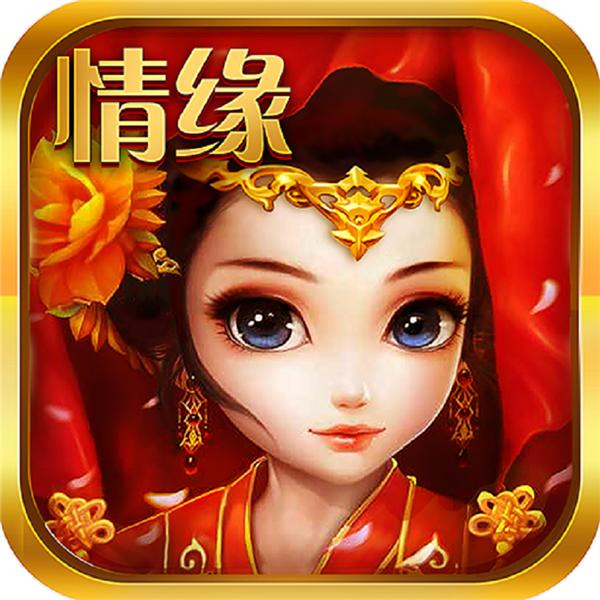 阴阳双剑安卓版正式版v1.1