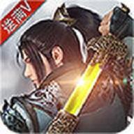 妖皇乱世官方版安卓版v1.0