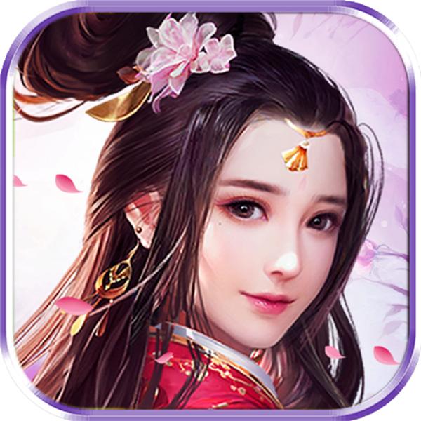 风流大都督游戏安卓版v1.1.0