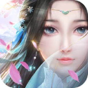 天剑琴缘安卓版下载正式版v0.2.22