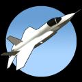 地毯式轰炸(Carpet Bombing)安卓版v1.98