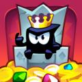 King of Thieves神偷安卓版最新版v2.26