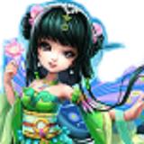 冰心梦诛安卓版v1.3.0